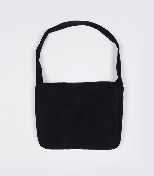 Cotton C Bag